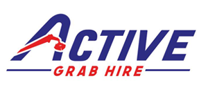 Active Grab Hire