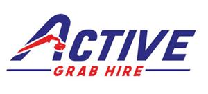 Active Grab Hire